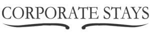 CorporateStays Logo