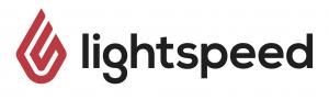 Logo Lightspeed