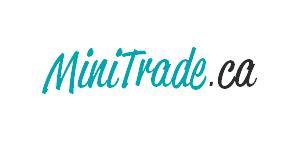 Minitrade Logo