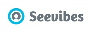 Logo de Seevibes