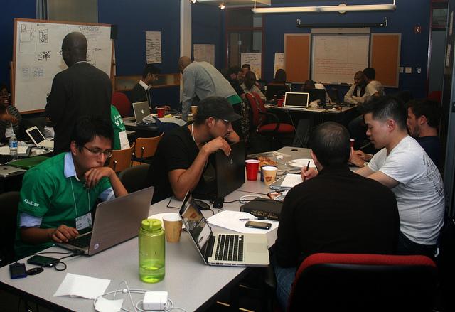 11 Start-Ups Québécoises à garder à l'oeil